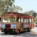[小編帶路] Laguna Beach 搭免費Trolley 玩透透~