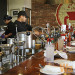 [小編帶路] Pan roast迷的美食地圖必踩點 – Ritter's Steam Kettle Cooking