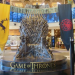 Game of Thrones 鐵王座 就出現在現實生活中!