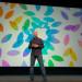 等待即將結束? 外界預估Apple近日將公布秋季發表會日期