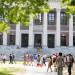 Forbes最佳大學排行榜出爐! 美國最棒大學是它!