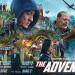 盜寶天團之《俠盜聯盟》開啟跨國奪寶之旅