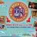 Tiki Beach Festival 夏威夷慶典活動 (8/18-19)