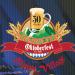 Oktoberfest 德國村啤酒節 (9/7-10/21)