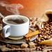 全國咖啡日免費咖啡大盤點! (9/29)