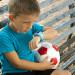10款熱門兒童智能GPS定位裝置推薦
