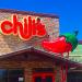 美式連鎖餐廳Chili's 削減菜色 阻止銷售下滑