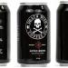 這咖啡喝下去可能真的會死… Death Wish Coffee主動召回一款咖啡!
