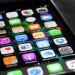 iOS 11你更新了没!5个最棒的隐藏功能