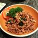 [陳太上菜~]簡單易做的泰式打拋牛肉