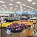 168超市阿罕布拉分店全新升级开门迎客