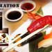 3rd Generation Omakase $40 Promo 奢華套餐現正供應中