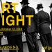 ArtNight Pasadena 帕莎迪纳艺术之夜 (10/12)