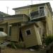 [影音]加州居民憂天災!華裔最該知道的地震保險問與答