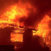 [影音]山火重创加州! 「重建家园」华裔必知的房屋保险讯息