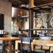 [小編帶路] Arts District 一步到位- Coffee Shops 特色咖啡廳!