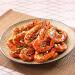 李锦记美味厨房 – 酱油香煎大虾
