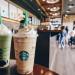 "Starbucks又要发布期间限定神秘饮料? 听说这次是""僵尸星冰乐""…"