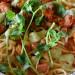 Nguyen's Kitchen~多國料理複合式餐廳在OC!