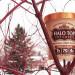 席捲市場的健康冰淇淋品牌 Halo Top 要開實體店面!