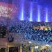 太平洋水族館成人狂歡跨年派對(12/31)