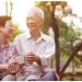 """漢普生命科技公司""""我愛我家""""開跑    倡導家庭健康新概念"""