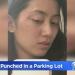 """菲裔女慘遭白人女子毆打 還嗆她""""滾回中國"""""""