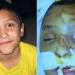 男指女友8歲兒為同性戀便將他虐死! 如今審判出爐。。。