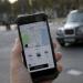 資安漏洞!Uber 被駭客入侵 5700萬乘客、司機個資外流