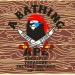 海盜來襲! BAPE開設海盜系列商品線上潮店!