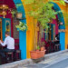 全球十大最友善旅遊城市!美國兩城市名列榜上 :)