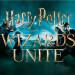 【丫丫園地】Niantic 宣布推出《哈利波特》AR 遊戲讓魔法成真!