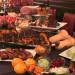 史上最貴! 紐約牛排館提供一套$76,000超奢華感恩節套餐行程!