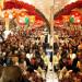 [假期購物旺季相關報導] 今年美國人最愛收到這三樣東西!