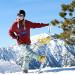 南加州最受歡迎的滑雪場Mountain High 已經開放囉!
