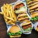 本周有免費Shake shack漢堡吃! 只要你這樣做~