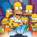 Simpson又做出神預測! 近20年前就預測Disney會買下Fox!