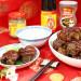 李锦记美味厨房 : 红烧元蹄  甜甜咸咸,大人小孩都爱