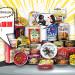 【試吃影片】小編親嚐世界各國特色罐頭,不藏私大評比