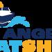 洛杉磯國際遊艇展 Los Angeles Boat Show (1/18-21)