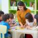 【LA樂媽】如何選擇Preschool?樂媽心得大分享!