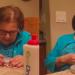 [有影片]85歲義籍阿嬤叫不動 Google Home,傷透腦筋呢~