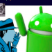 "最強間諜軟體"" Skygofree""現身,Android用戶小心被駭!"