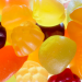 這不是糖果…..9歲孩童誤拿阿公的大麻軟糖跟同學分享