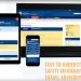 【出遊須知】美國務院推出全新旅遊預警系統