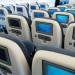 【爭議性話題】這家航空公司的新客機將禁止椅背傾斜!?