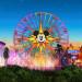 搶便宜趁現在! Disneyland 南加居民優惠票開賣啦!