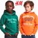 種族歧視廣告惹爭議,H&M 公開道歉!