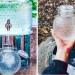 矽谷健康新趨勢:喝生水?! 這到底對身體有益或有害?