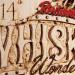 快乐的 Whisky Wonderland ~ 威士忌乐园(1/14)